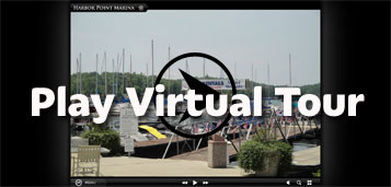 lake-martin-virtual-tour