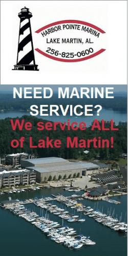 Service 1